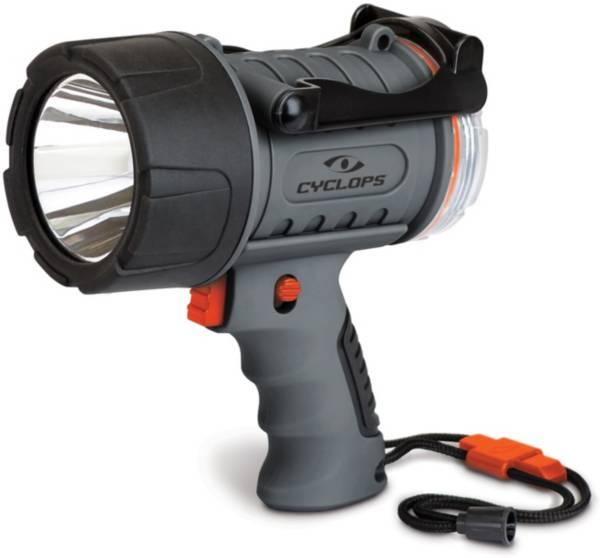 Cyclops 700 Lumen Waterproof Spotlight product image