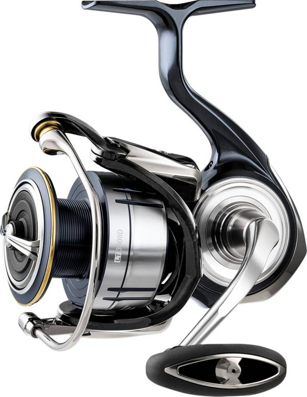 Daiwa Certate LT Spinning Reel product image