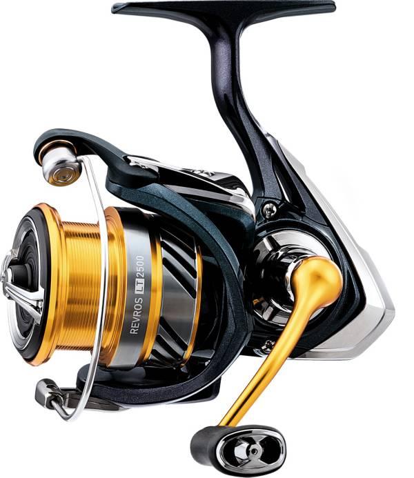 Daiwa Revros LT Spinning Reel product image