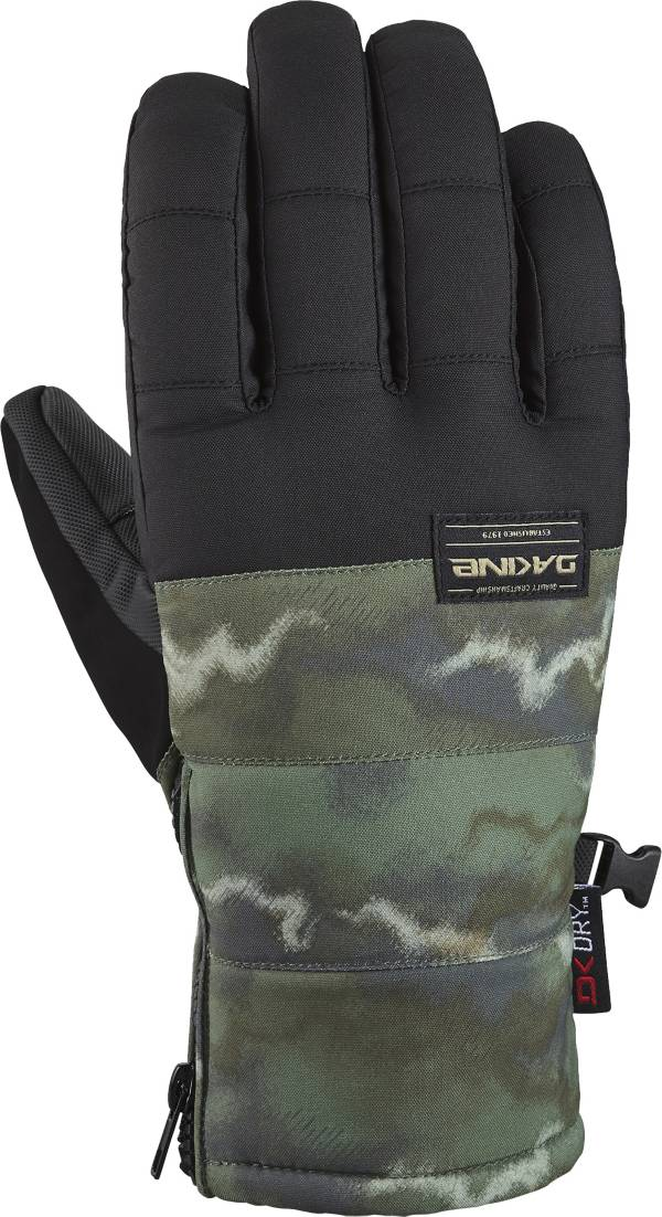 DAKINE Men's Omega Gloves product image