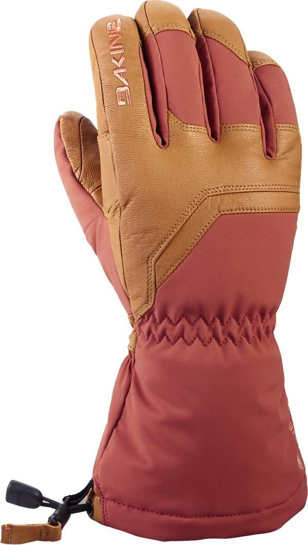 DAKINE Women's Excursion GORE-TEX Gloves product image