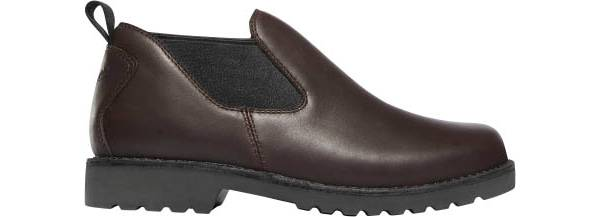 Danner Men's Romeo 3'' Hot Weather Work Boots product image