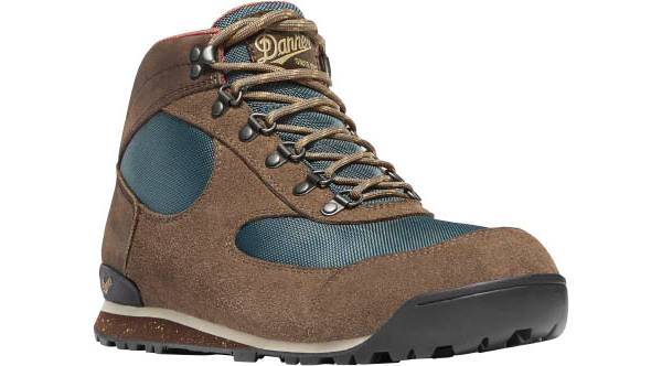 Danner Men's Jag Dry Weather Hiking Boots product image
