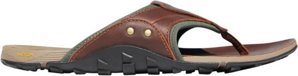 Danner Men's Lost Coast Sandals product image