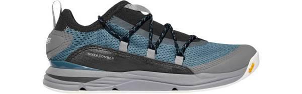 Danner Men's Rivercomber 3'' Hiking Shoes product image