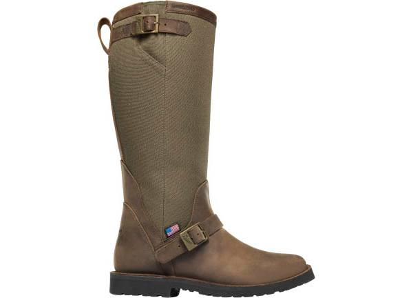 Danner Men's San Angelo Snake Hunting Boots product image