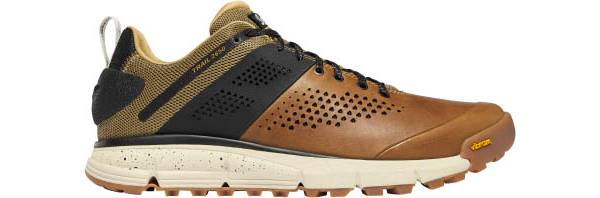 Danner Men's Trail 2650 3'' Hiking Shoes product image