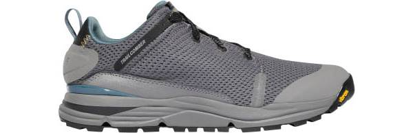 Danner Men's Trailcomber 3'' Hiking Shoes product image