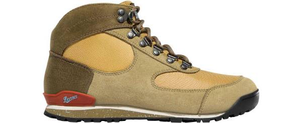 Danner Women's Jag Hot Weather Hiking Boots product image