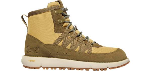 Danner Women's Jungle 917 Hiking Boots product image