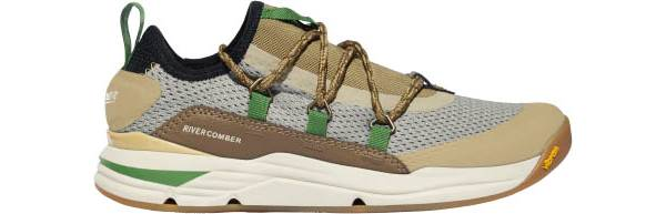 Danner Women's Rivercomber 3'' Hiking Shoes product image