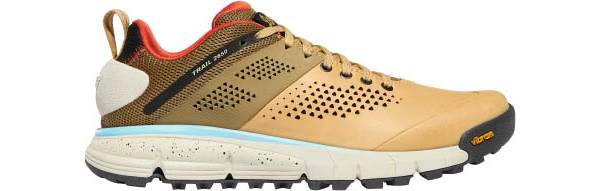 Danner Women's Trail 2650 3'' Hiking Shoes product image