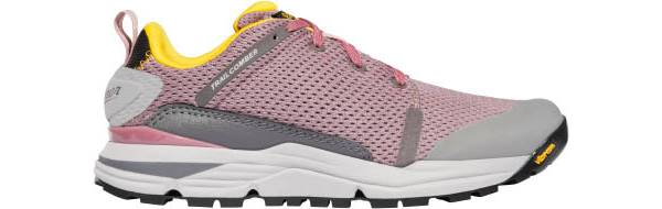 Danner Women's Trailcomber Hiking Shoes product image