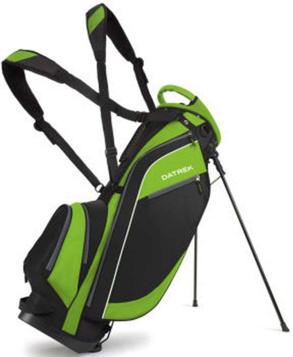 Datrek Superlite Stand Bag product image