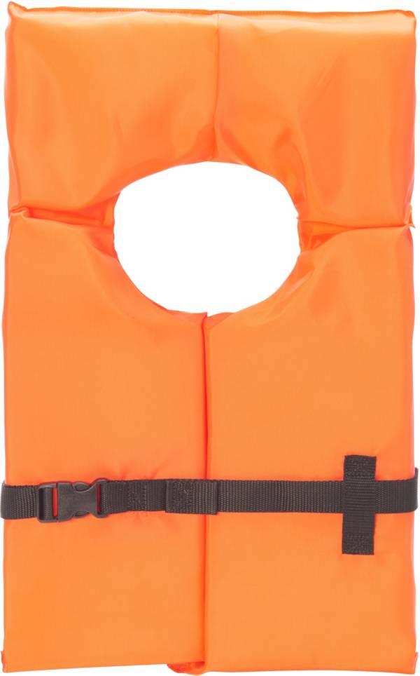 DBX Adult Type II Life Vest product image