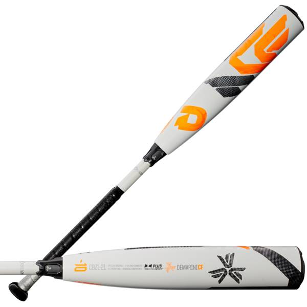 DeMarini CF 2¾'' USSSA Bat 2021 (-10) product image