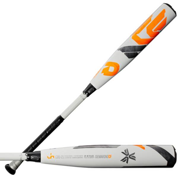 DeMarini CF USSSA Bat 2021 (-5) product image