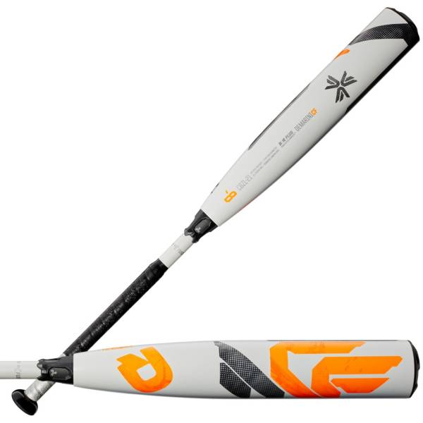 DeMarini CF 2¾'' USSSA Bat 2021 (-8) product image