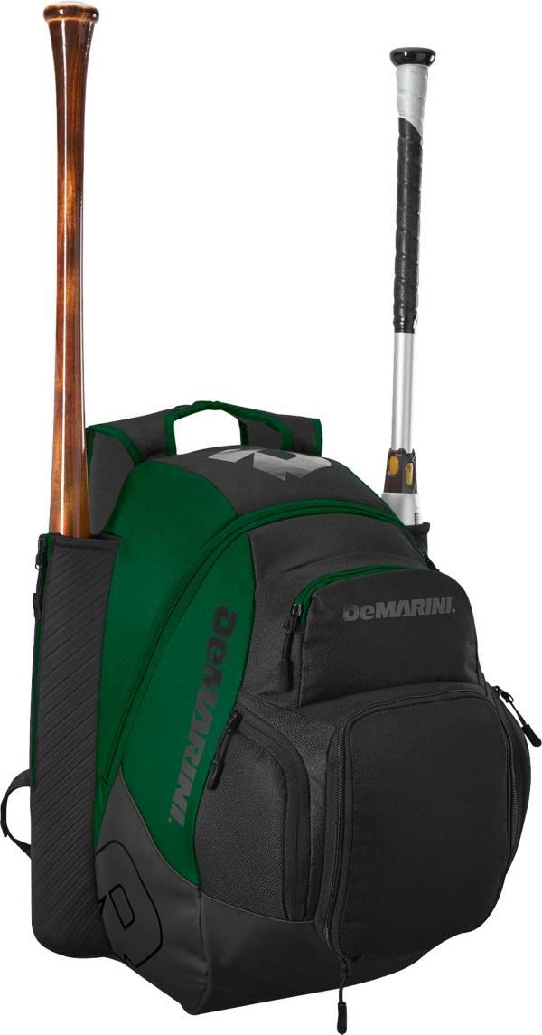 DeMarini Voodoo OG Bat Pack product image
