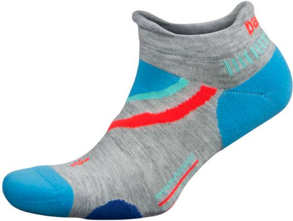Balega Unisex Ultra Glide No Show Socks product image