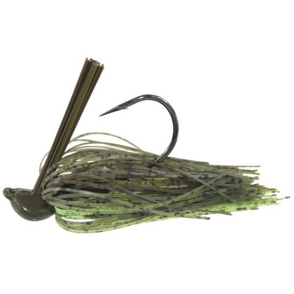 Dirty Jig's Tour Level Pitchin' Jig product image