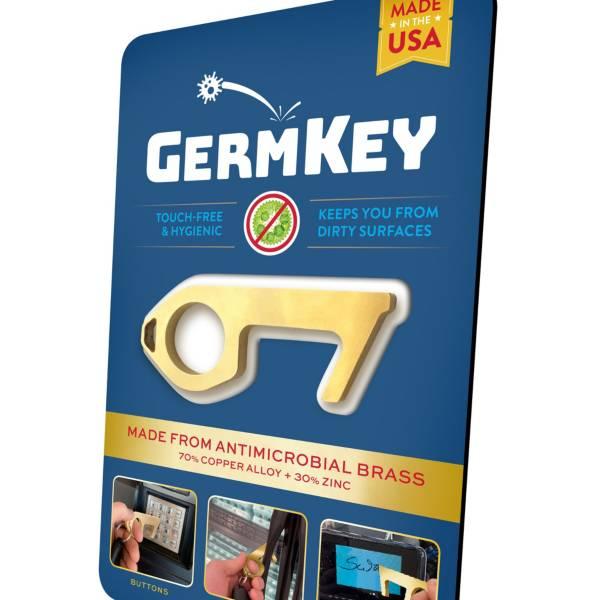 GermKey Hand Tool product image