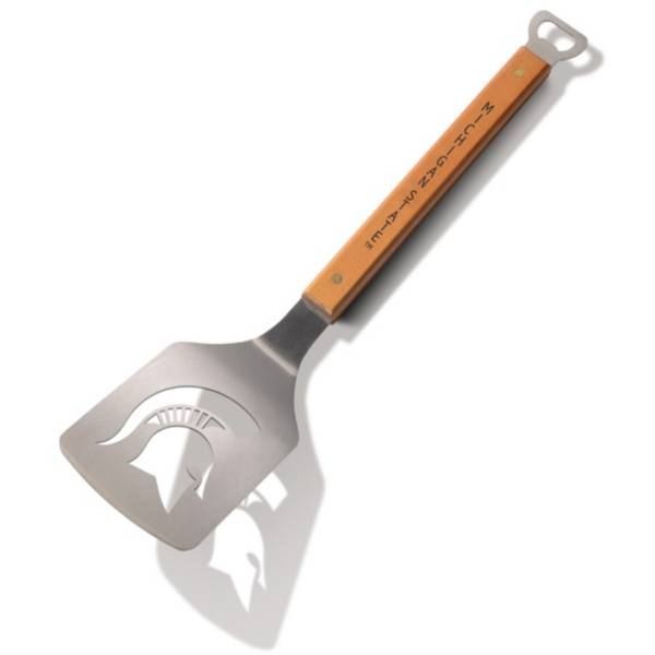 You the Fan Michigan State Spartans Classic Sportula product image