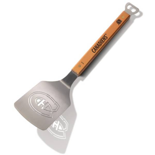 You the Fan Montreal Canadiens Classic Sportula product image