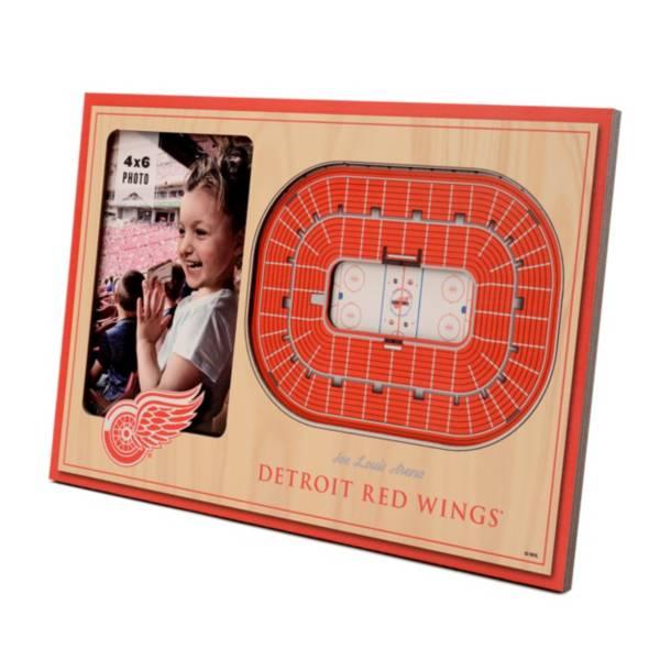 You the Fan Detroit Tigers Stadium Views Desktop 3D Picture product image