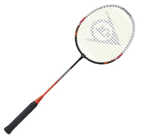 Dunlop Blast SS 30 Badminton Racquet product image