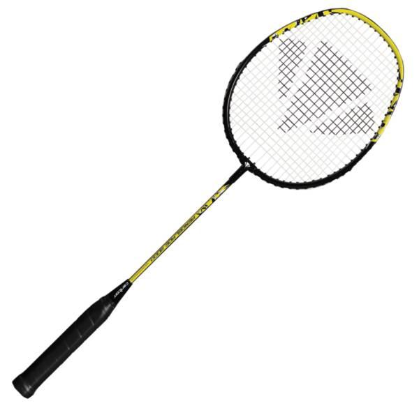 Carlton AeroBlade 2000 Badminton Racquet product image