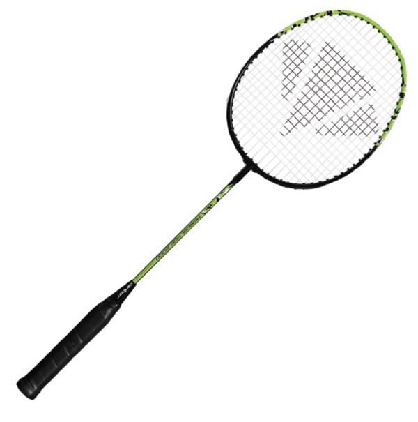 Carlton AeroBlade 3000 Badminton Racquet product image