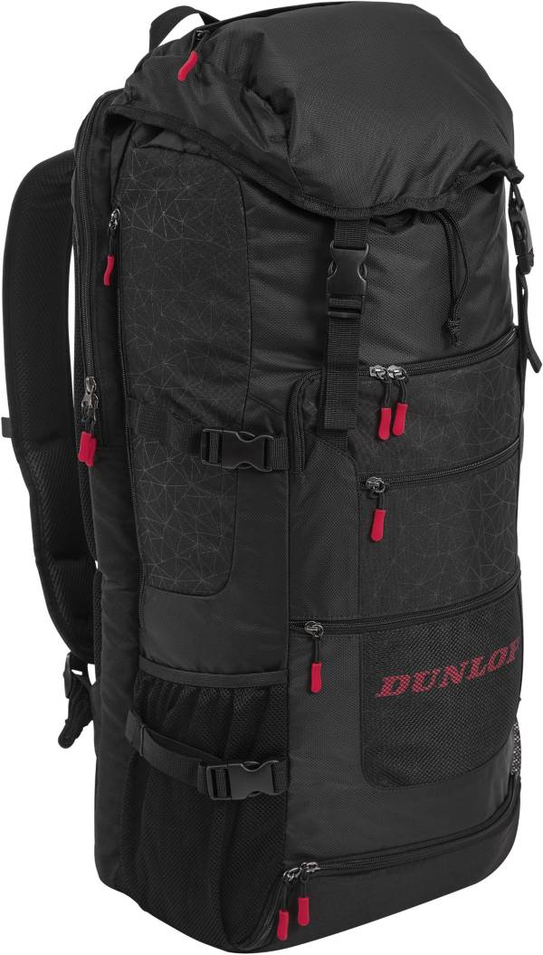 Dunlop SX Casual Long Racquet Backpack product image