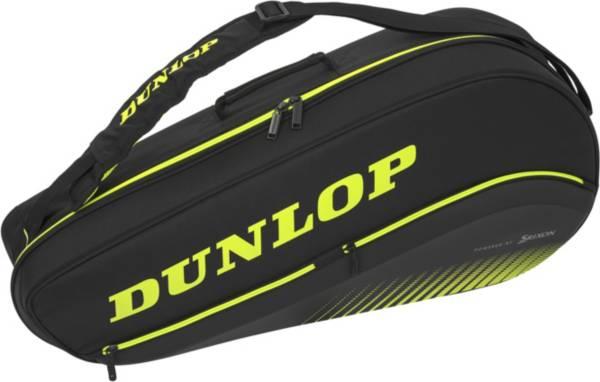 Dunlop SX Performance3 Racquet Bag product image