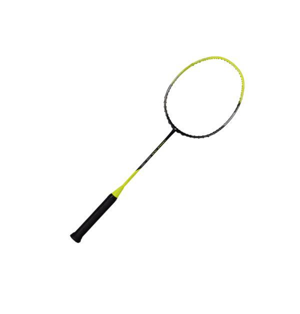 Carlton Vapour Trail Badminton Racquet product image