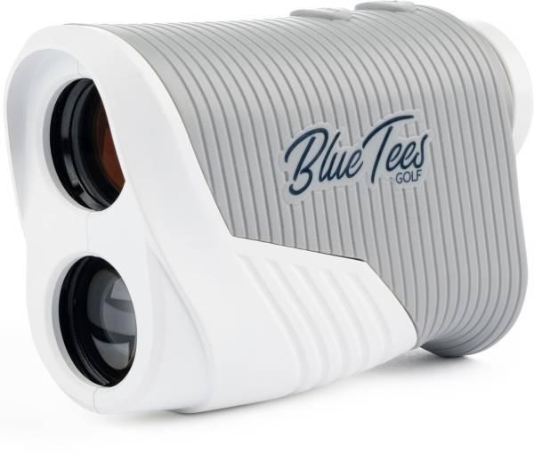 Blue Tees Golf Series 2 Tour Rangefinder product image