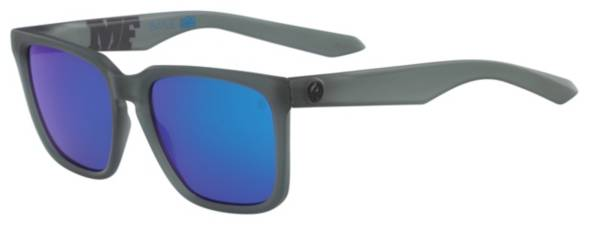 Dragon Baile LL H2O Floatable Polarized Sunglasses product image