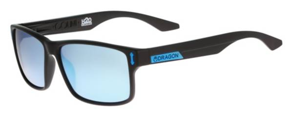 Dragon Count LL H2O Floatable Polarized Sunglasses product image