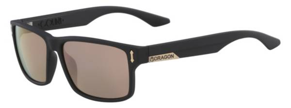 Dragon Count LL Ion Sunglasses product image