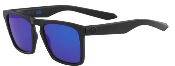 Dragon Drac LL H2O Floatable Polarized Sunglasses product image