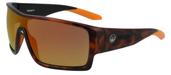Dragon Flash LL Ion Sunglasses product image