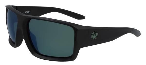 Dragon Freed LL Ion Polarized Sunglasses product image