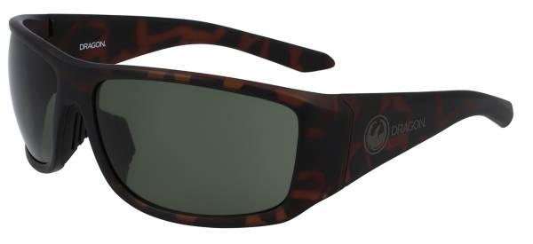 Dragon Jump LL Sunglasses product image
