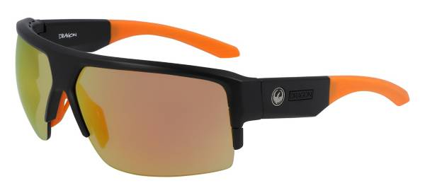 Dragon Ridge X LL Sunglasses product image