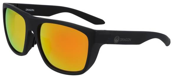 Dragon Aerial LL Polarized Sunglasses product image