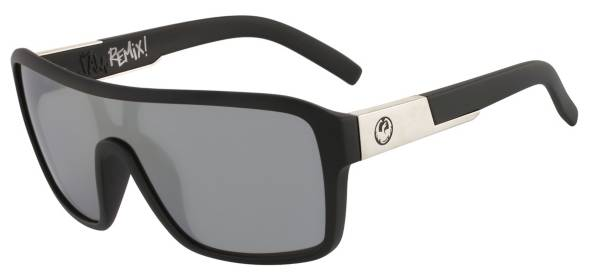 Dragon Remix LL Ion Sunglasses product image