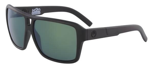 Dragon The Jam LL H2O Floatable Polarized Sunglasses product image