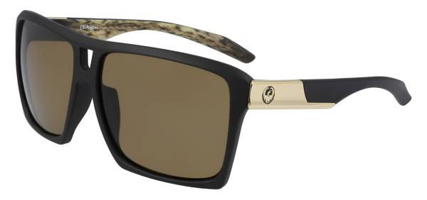 Dragon The Verse LL Polarized Sunglasses product image