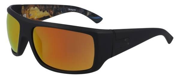 Dragon Vantage LL H2O Floatable Polarized Sunglasses product image