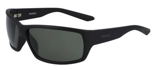 Dragon Ventura Sunglasses product image